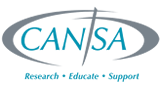 CANSA - The Cancer Association of South Africa